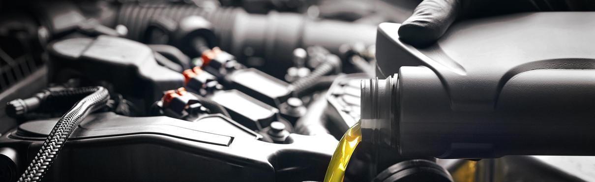 Peugeot Bedrijfsauto's - Onderhoud aan uw Peugeot
