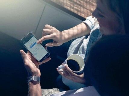 Nieuwe Peugeot e-EXPERT COMBI – e-Remote Control