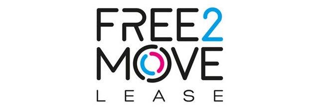 Free2Move Lease  - De leasemaatschappij van de PSA Groupe