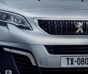 Bedrijfsauto's - Aanbieding per model