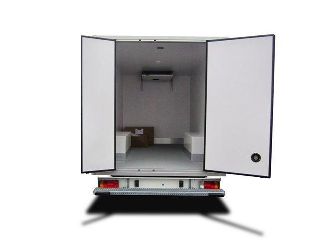 /image/93/0/boxer-plancher-cabine-frigo-1.271930.jpg