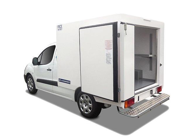 /image/93/1/partner-plancher-cabine-frigo-1.271931.jpg
